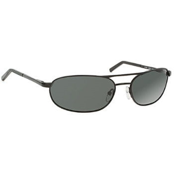 Tuscany Polarized Tuscany SG-65 Sunglasses