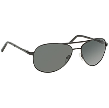 Tuscany Polarized Tuscany SG-66 Sunglasses