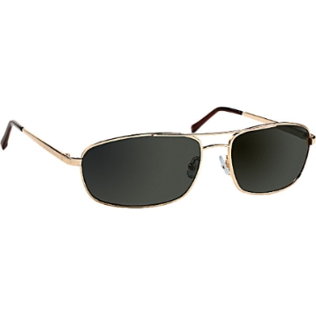 Tuscany Polarized Tuscany SG-68 Sunglasses