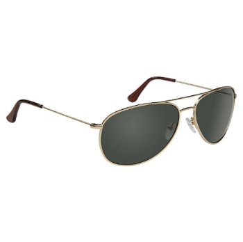 Tuscany Polarized Tuscany SG-93 Sunglasses