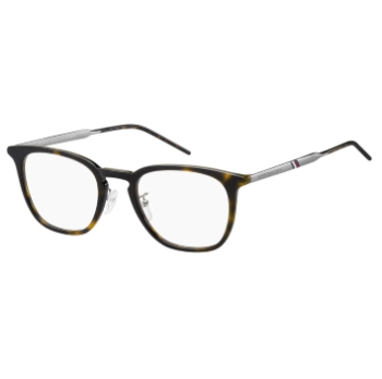 Tommy Hilfiger TH 1623/G Eyeglasses