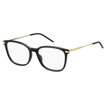 Tommy Hilfiger TH 1708 Eyeglasses