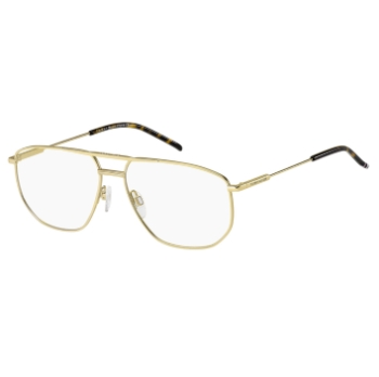 Tommy Hilfiger TH 1725 Eyeglasses