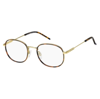Tommy Hilfiger TH 1726 Eyeglasses