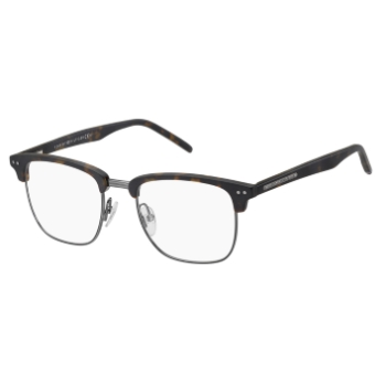 Tommy Hilfiger TH 1730 Eyeglasses