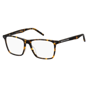 Tommy Hilfiger TH 1731 Eyeglasses