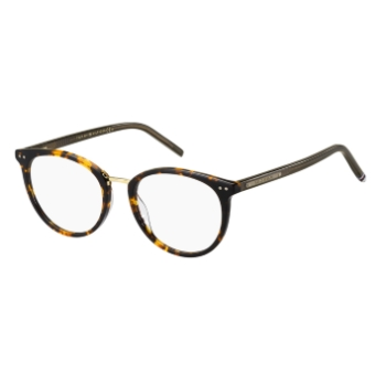 Tommy Hilfiger TH 1734 Eyeglasses