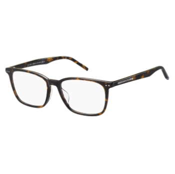 Tommy Hilfiger TH 1737/F Eyeglasses