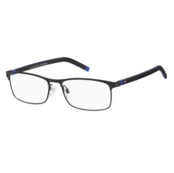 Tommy Hilfiger TH 1740 Eyeglasses