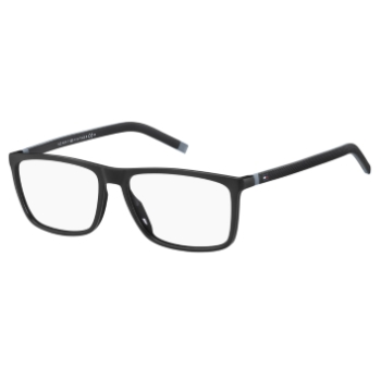 Tommy Hilfiger TH 1742 Eyeglasses