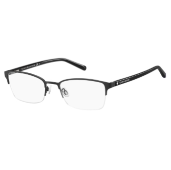 Tommy Hilfiger TH 1748 Eyeglasses