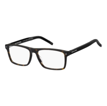 Tommy Hilfiger TH 1770 Eyeglasses