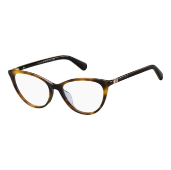 Tommy Hilfiger TH 1775 Eyeglasses