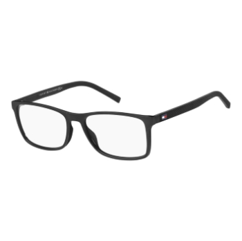 Tommy Hilfiger TH 1785 Eyeglasses