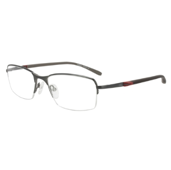 Pure T T118 Eyeglasses