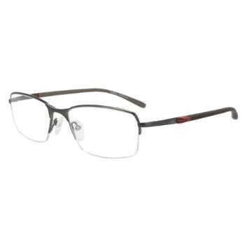 df68de82a5 Pure T T118 Eyeglasses