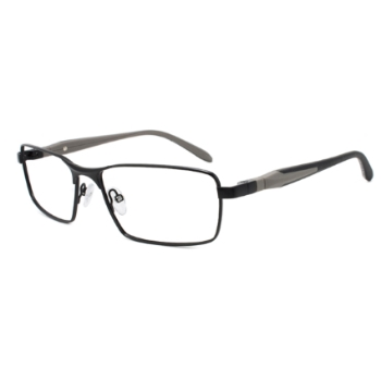 Pure T T119 Eyeglasses