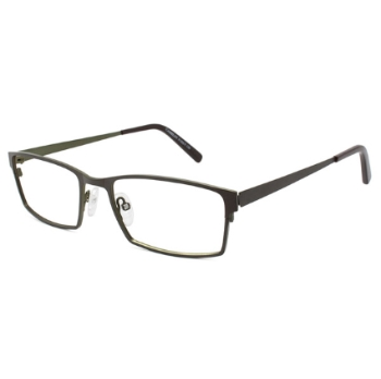 Pure T T120 Eyeglasses