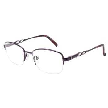 Pure T T211 Eyeglasses