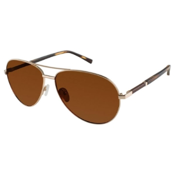 Ted Baker B695 Sunglasses