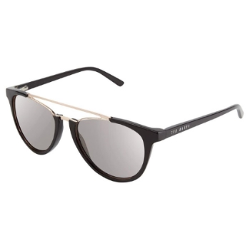 Ted Baker B697 Sunglasses