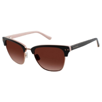 Ted Baker TB108 Sunglasses