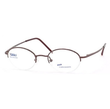 Safilo Team TEAM 4113 Eyeglasses