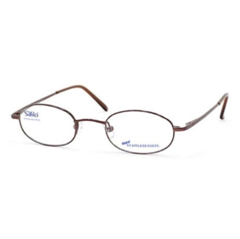 Safilo Team TEAM 4119 Eyeglasses