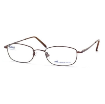 Safilo Team TEAM 4120 Eyeglasses
