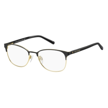 Tommy Hilfiger TH 1749 Eyeglasses