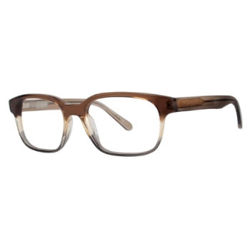 The Original Penguin The Curtis Jr Eyeglasses