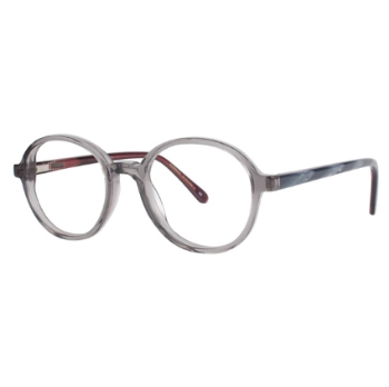 The Original Penguin The Loomis Jr Eyeglasses