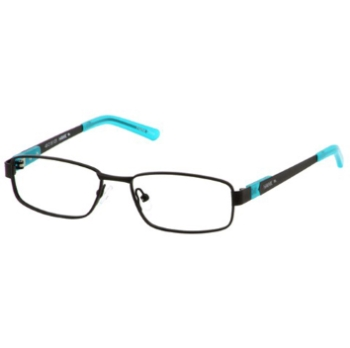 Tony Hawk THk 8 Eyeglasses