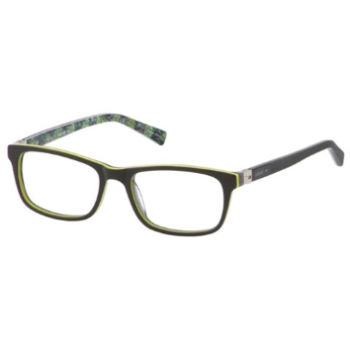 Tony Hawk THK 9 Eyeglasses