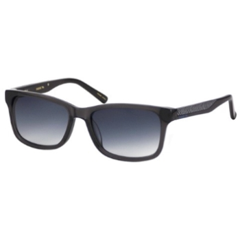 Tony Hawk TH 2000 Sunglasses