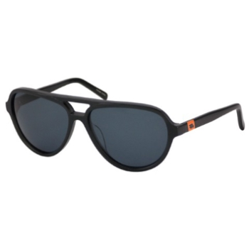 Tony Hawk TH 2002 Sunglasses