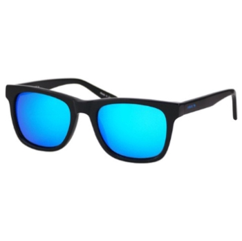 Tony Hawk TH 2004 Sunglasses