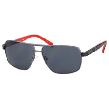 Tony Hawk TH 2007 Sunglasses