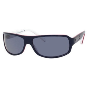 Tommy Hilfiger TH 1007/S Sunglasses