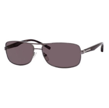 Tommy Hilfiger TH 1013/S Sunglasses