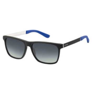 Tommy Hilfiger TH 1322/S Sunglasses