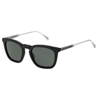 Tommy Hilfiger TH 1383/S Sunglasses