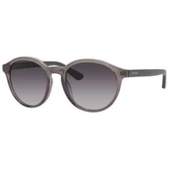 Tommy Hilfiger TH 1389/S Sunglasses