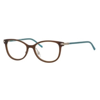 Tommy Hilfiger TH 1398 Eyeglasses