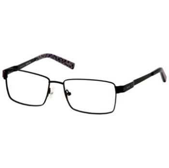Tony Hawk TH 526 Eyeglasses