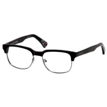 Tony Hawk TH 529 Eyeglasses