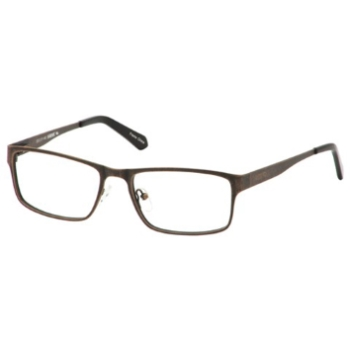 Tony Hawk TH 530 Eyeglasses