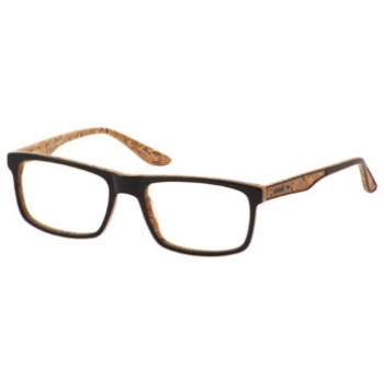 Tony Hawk TH 531 Eyeglasses