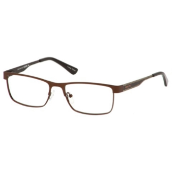 Tony Hawk TH 532 Eyeglasses