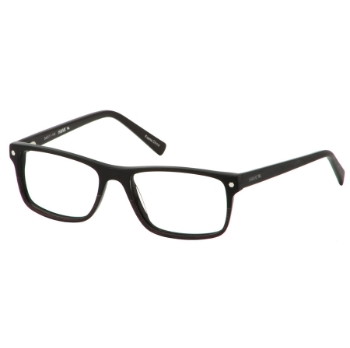 Tony Hawk TH 533 Eyeglasses